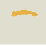 Franca Mientjes Logo
